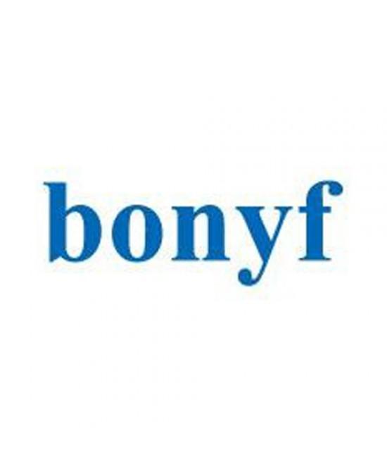 Fit & Go Bonyplus Stabilizzatore Dentale