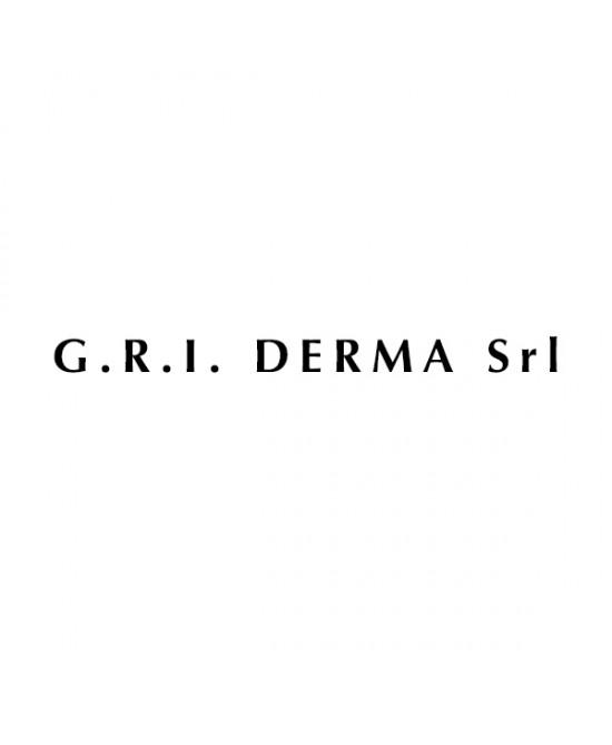 DRM SIERO PELLE SENSIBILE COUPEROSE 30 ML - Farmaseller