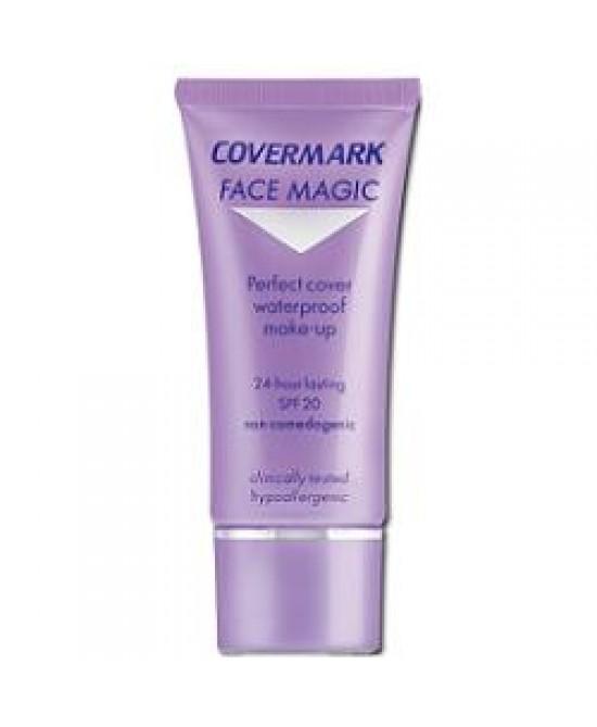Covermark Face Magic 7 30ml