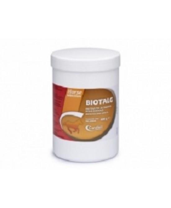 Biotalg 600g - Farmacento