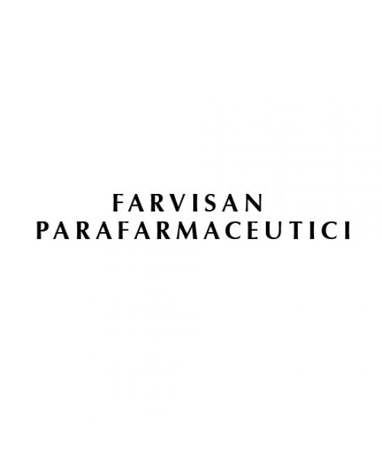 Liquirizia Rx Bust 20g - FARMAPRIME