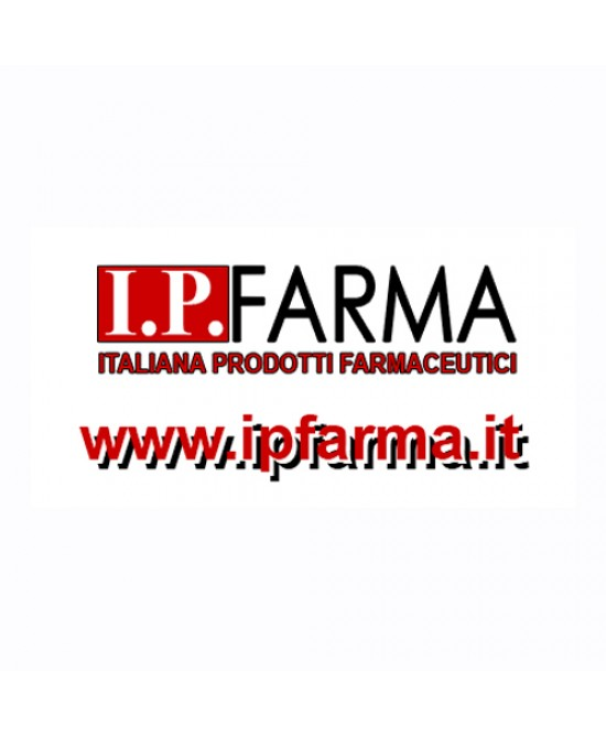 Ip Farma Fleboven Integratore 20 Compresse - Farmastar.it
