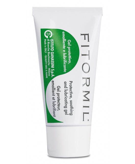 Fitormil Gel Ce Intimo 30ml - Farmabellezza.it