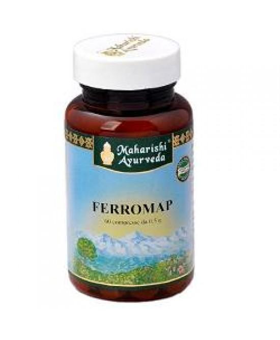 FERROMAP 60CPR prezzi bassi