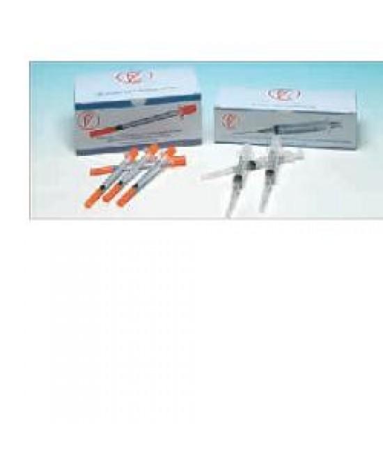 Sir 20ml G21 Ecc 1pz - La farmacia digitale