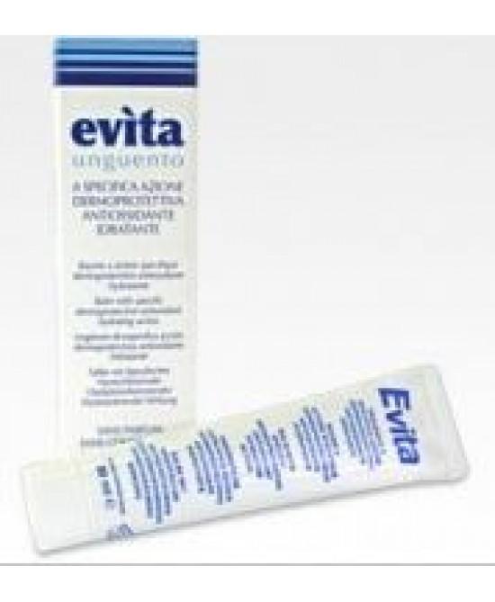 Evita Unguento Lenitivo 30 ml