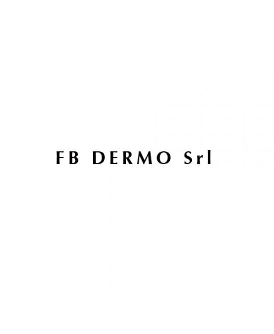 Lenet Shampoo Delicato 200ml - Farmajoy