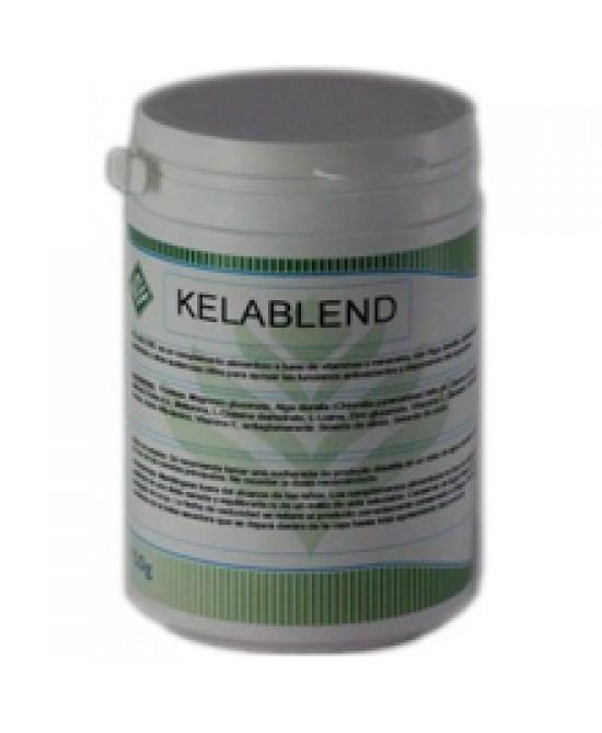 KELABLEND GRANULARE 150 G - Parafarmaciaigiardini.it
