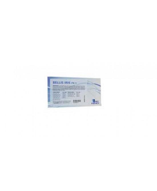 BELLIS IRIS PX1 10 FIALE 2 ML - Farmaseller