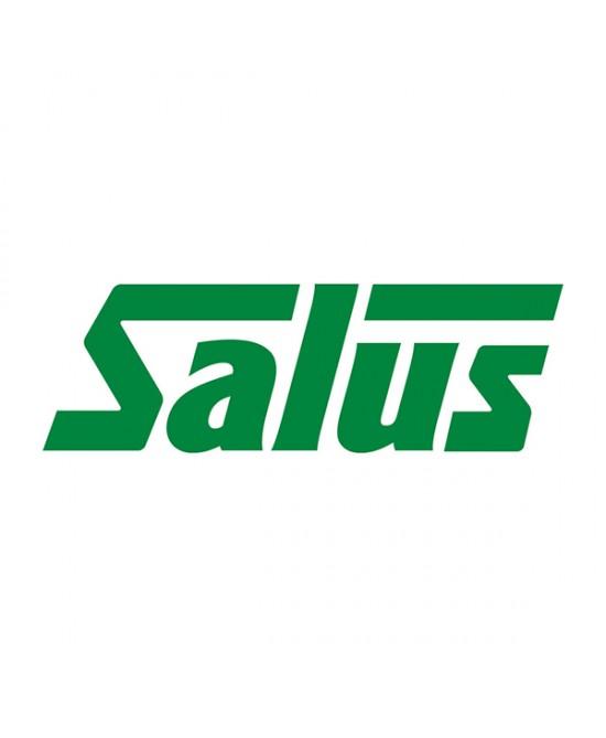 Salus Haus Gallexier Integratore Alimentare 10 Flaconcini