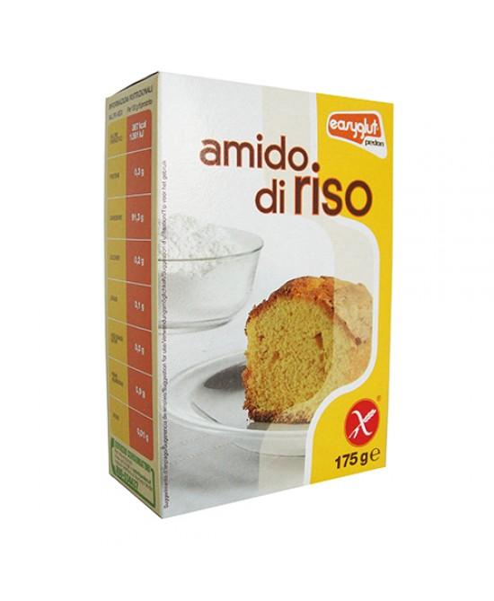 Pedon Easy Glut Amido Di Riso Senza Glutine 175 g