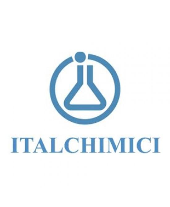 SIRINGA INTRA-ARTICOLARE SYNOCROM IALURONATO DI SODIO 1% 2 ML - Farmapage.it