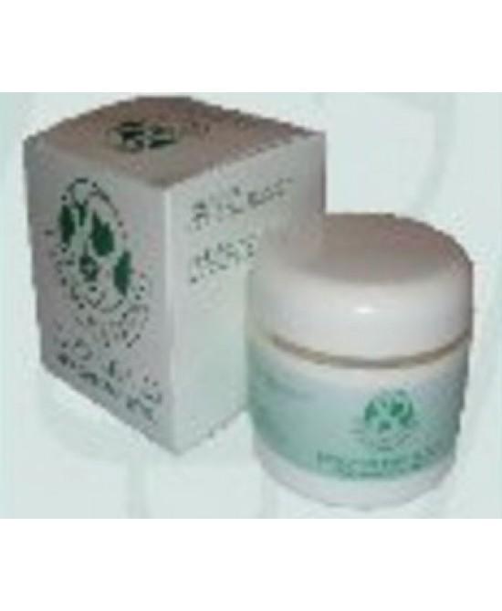 Biocrem Vita H123 Crema Corpo 50 ml