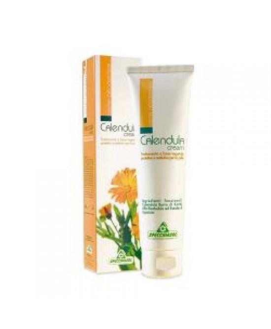 Specchiasol Crema Calendula Lenitiva Protettiva 100 ml
