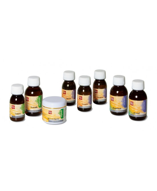 Fitomedical Olio Vegetale Neem 50ml - Zfarmacia