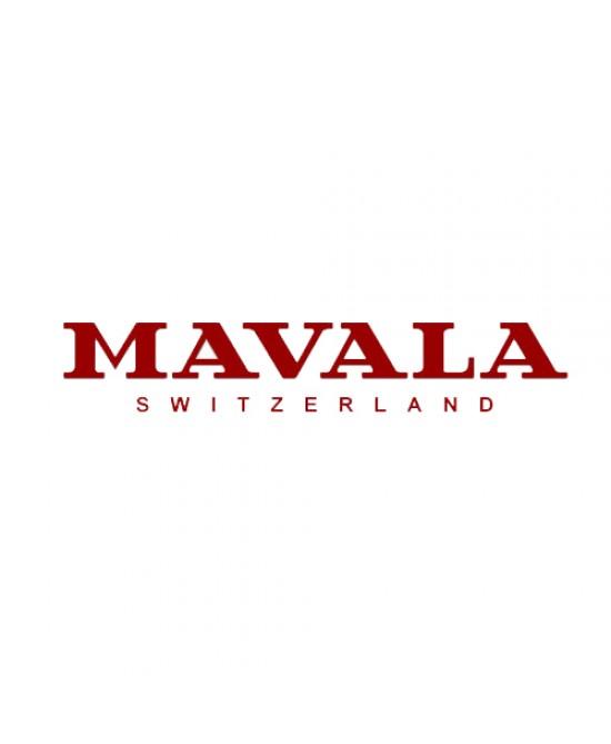 MAVALA GEL DEOD PIEDI 75ML prezzi bassi