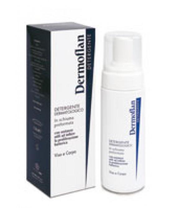 Dermoflan Detergente Dermatologico 150ml - Farmia.it