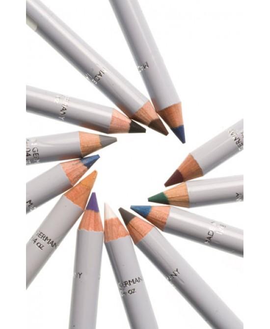Mavala Crayon Khol Kajal 01 Nero