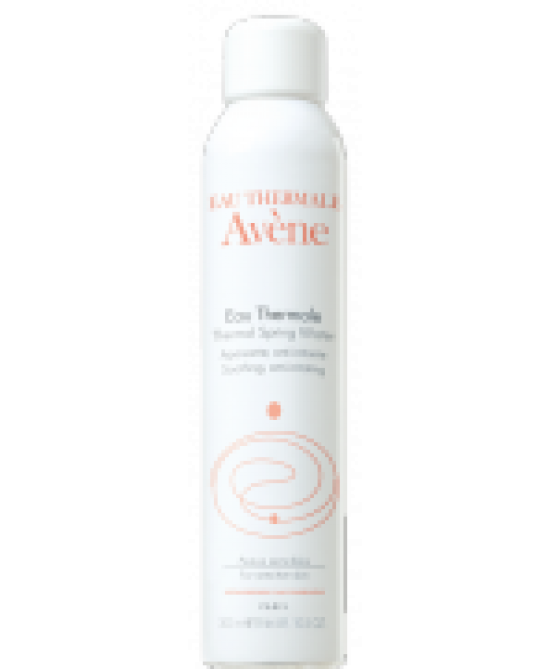 Avène Acqua Termale Spray 300ml - Farmaci.me