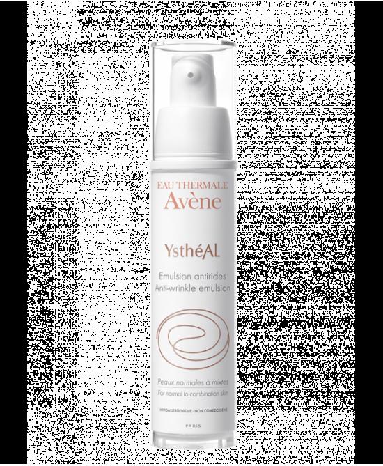 Avène Ysthéal Emulsione Anti-Età 30ml - Farmafamily.it