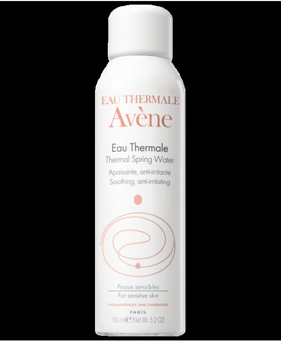 Avène Acqua Termale Spray 150 ml - Farmalilla