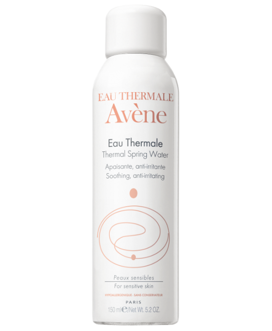 EAU THERMALE AVENE SPRAY 150 ML - Farmastar.it