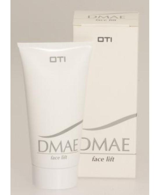 Acquistare online DMAE FACE LIFT CREMA 75ML