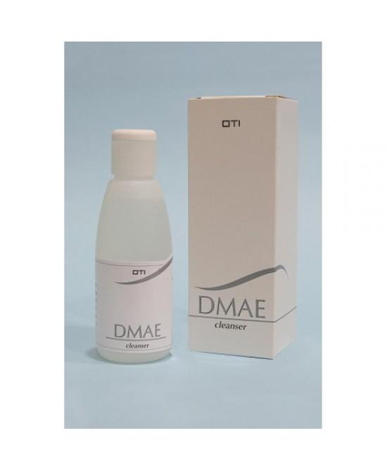 Oti DMAE Cleancer Sapone Pre Peeling 150 ml