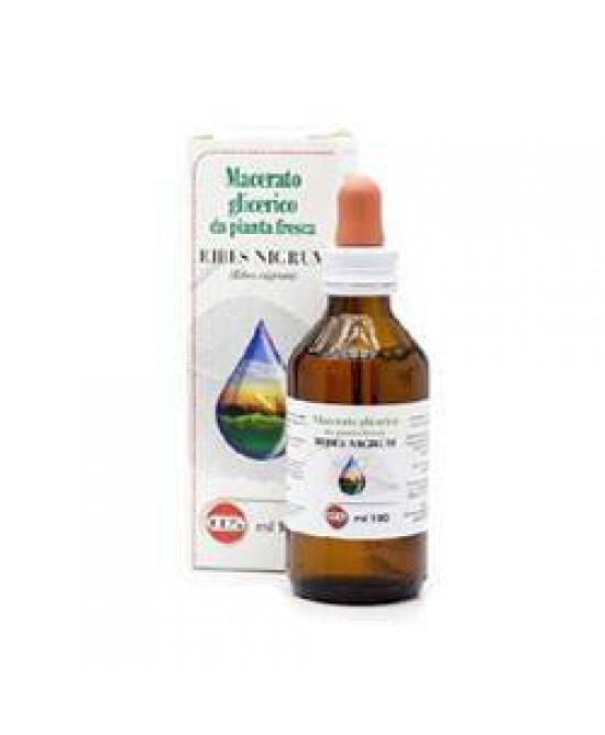 Ribes Nigrum Macerato Glicerico Gocce Integratore Alimentare 100ml - Farmafamily.it