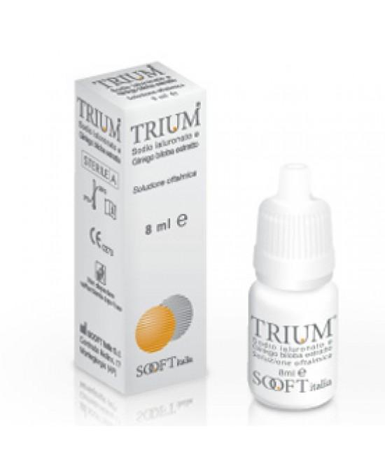 urogermin prostate 30 geles blandos