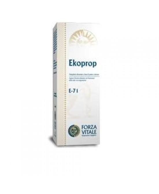 EKOPROP ECOSOL 200ML prezzi bassi