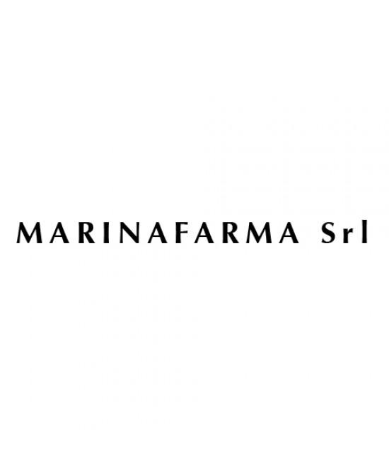 SIDERGINE LAVANDA VAGINALE 5 FLACONI DA 140ML - FARMAPRIME