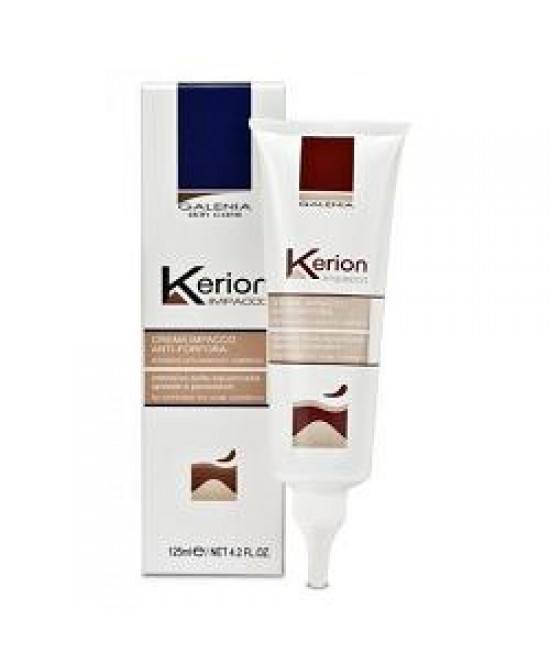 Kerion Impacco Antiforf Nf 125 - Iltuobenessereonline.it