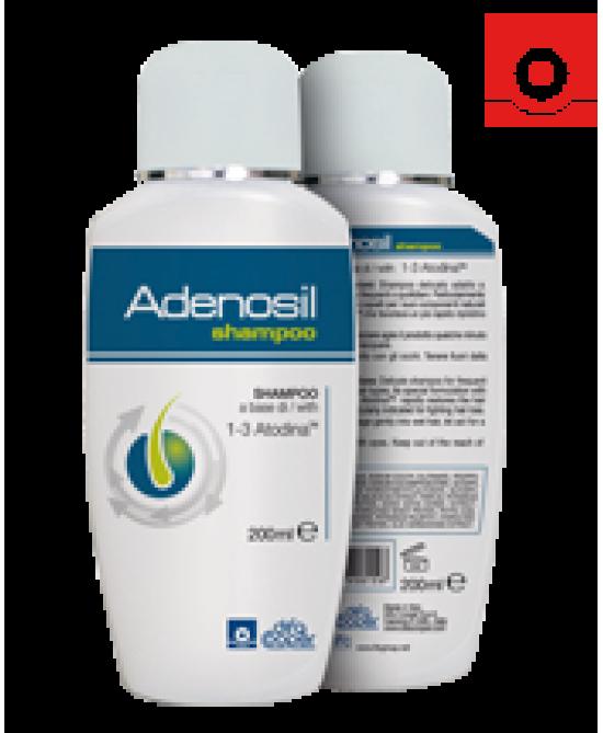ADENOSIL SHAMPOO 200ML-905351526