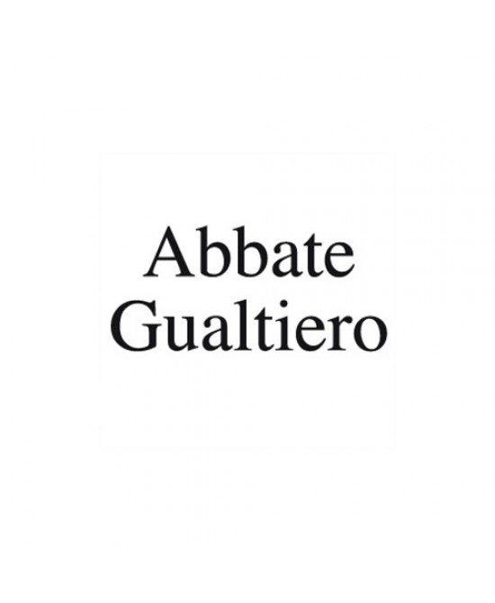 Abbate Gualtiero Provita Detergente Intimo 500ml - Farmabravo.it