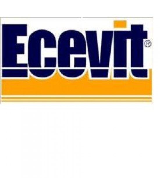 ECEVIT GOCCE 15ML prezzi bassi
