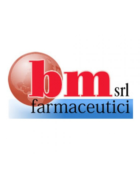 Cerucomplex Gocce Otologiche - Farmaci.me