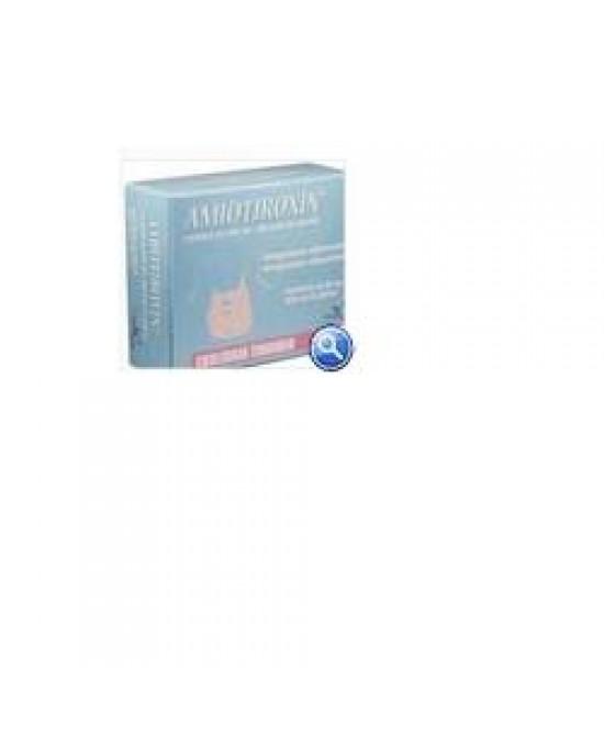 Amiotiroxin 30cps