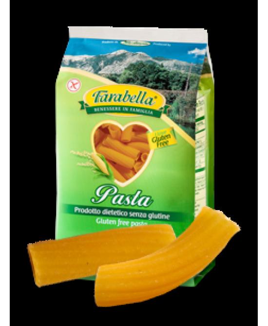 Farabella Elicoidali Senza Glutine 500g - farma-store.it