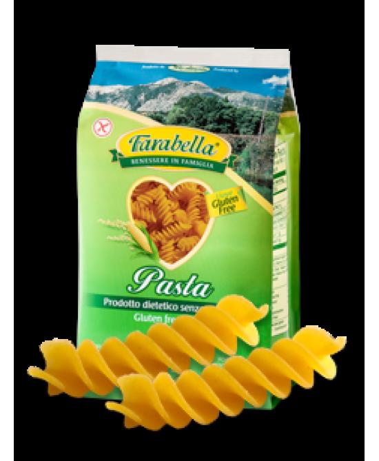 Farabella Spirali Senza Glutine 500g