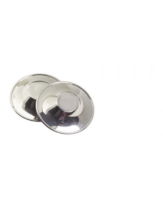 Silvercap Coppette Arg - Farmafamily.it