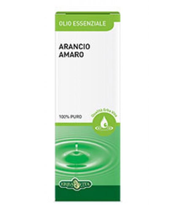 ARANCIO OE EXTRA 10ML prezzi bassi