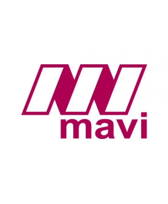 MAVISOLE DOPOS LATTE ALOE 150M - Farmastar.it