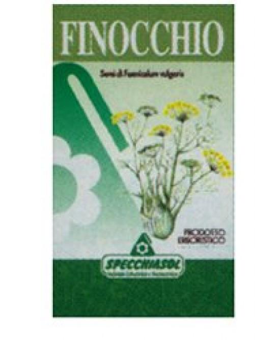 FINOCCHIO ERBE 80CPS prezzi bassi