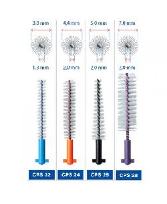 CURAPROX IMPL BLU 5SCOV-906584279
