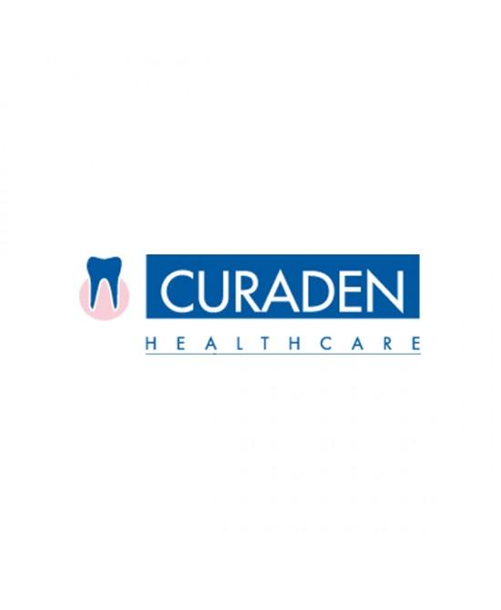 Curaprox Dental Floss Perioflo