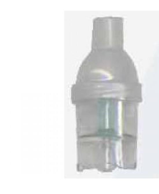 Pb Pharma Ampolla Aerosol Nebulizzatrice In Plastica - La farmacia digitale