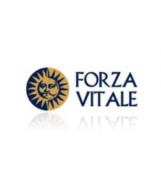 ECOSOL QUINTESSENZA DI GAROFANO GOCCE 10 ML - Farmaseller
