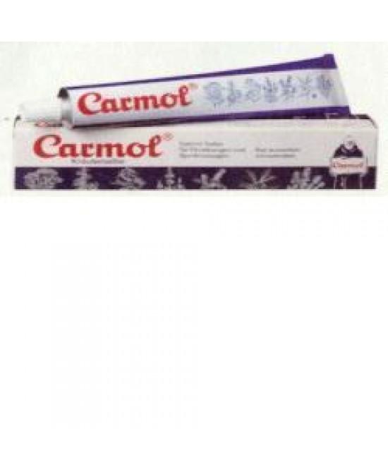 CARMOL POM BI MASS 60ML