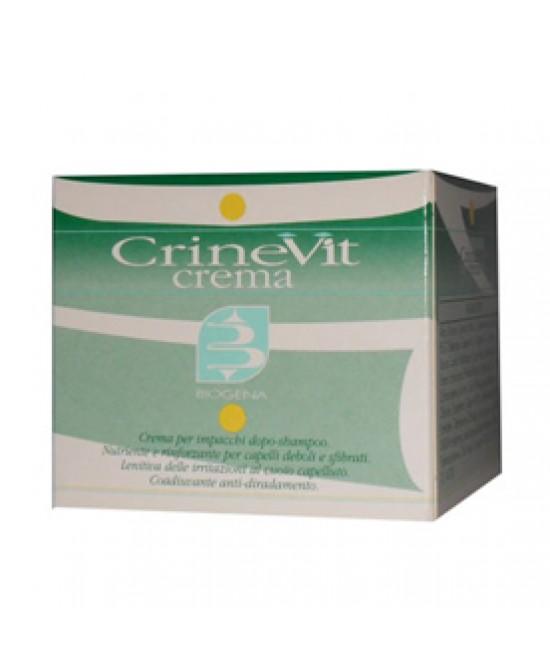 Crinevit Crema